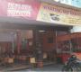 Cerita di Balik Nama Mie Aceh Avanza