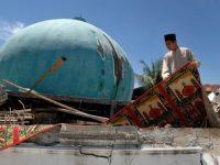 Pemberian Insentif Oleh Bupati Bangka Tengah Untuk Seluruh Marbot Masjid Bangka Tengah Siap Diberikan