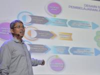 Sekolah Islam Terpadu (SIT) Auliya Gelar Acara Achievement Review