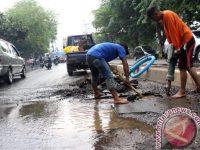 Suplai Air Pada Sembilan Daerah Jakarta Pusat Terganggu Sampai Esok Hari