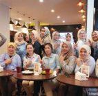 Menanggapi Pertanyaan Jokowi Soal Unicorn, Gerindra Tangsel: Kalau 'Tricky' Bukan Negarawan