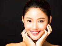 9 Cara Kecantikan Yang Harus Kamu Ketahui
