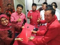 Bursa Pencalonan Wali Kota Tangerang Selatan Mulai Dari Tukang Galon Hingga Anak Wapres Terpilih