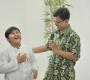SMPIT Auliya Adakan Seminar Media Sehat Untuk Edukasi Pemakaian Internet Yang Baik Bagi Siswa