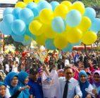 Sebanyak 862 Guru PAUD-TK Non-PNS Kubu Raya Menerima Insentif