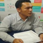 Puluhan Tunagrahita Di Tangerang Selatan Masuk Daftar Pemilihan Tetap (DPT)