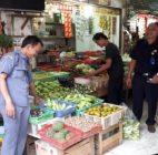 Ternyata Ini Kunci Pasar Kelapa Dua Meraih Penghargaan Terbaik Se-Indonesia