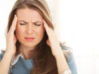Selain Kurang Tidur Atau Stres, 4 Hal Ini Bisa Memicu Pusing