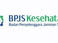 Kabar Layanan BPJS Kesehatan Tidak Lagi Gratis, Berikut Penjelasannya