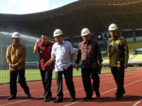 Mantan Pejabat Wali Kota Bekasi Meninggal Dunia