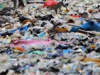 Himbauan Walikota Tangsel Untuk Pengurangan Sampah Plastik