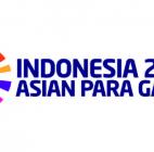 Asian Para Games 2018 Makin Dekat, Pelatih Paraswimming Perbanyak Diskusi Dengan Atlet
