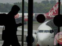 Harga Tiket Mahal, 433 Penerbangan Di Bandara Pekanbaru Batal