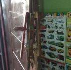 Rumah Warga Di Jakarta Timur Dibobol, Perhiasan Senilai Rp 12 Juta Hilang Diambil Maling