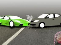 Kecelakaan Di Tol Cipularang Mengakibatkan Tiga Orang Tewas