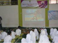 SDIT Auliya Persiapkan Siswa Sukses Ujian Dengan Akhlak Mulia