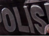 Oknum Polisi Menembak Warga Hingga Tewas Lakukan Upaya Banding