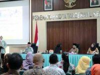 Anggaran Rp 1 Milyar Pemkot Tangerang Selatan Untuk Beasiswa Aparatur Sipil Negara (ASN)
