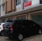 Di Babyneeds, Belanja Online Mudah, Cepat, Bisa COD Dan Gratis Ongkir Se-Indonesia