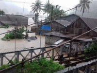 Akibat Banjir 26 Orang Meninggal, Sebut BPBD Sulawesi Selatan