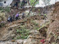 Pemerintah Kota Sukabumi Belum Tetapkan Status Siaga Darurat Bencana