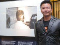 Jerry Aurum Mantan Suami Denada Ditangkap Polisi Terkait Narkoba