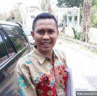 Komisi Pemilihan Umum (KPU) Tangerang Selatan Menambah Anggaran Rp 25 Milar Untuk Pilkada 2020