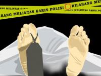 Mengungkap Kasus Penemuan Jasad Wanita Dalam Kardus di Sukabumi
