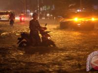 Adanya Peningkatan Curah Hujan, Masyarakat Diminta Waspada