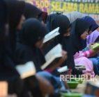Alasan Muslimah Dituntut Untuk Pintar Dan Menguasai Ilmu