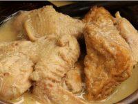 Resep Membuat Opor Ayam Untuk Hari Raya Idul Fitri