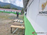 Bantuan Sebesar Rp1 Miliar Telah Disalurkan Baznas Kota Depok