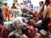Tangkap, Pelaku Terduga Pungli Korban Bencana RSUD Prawiranegara Serang