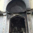 FPI Parung Panjang Bogor Kutuk Keras Pembantaian Muslim Di India