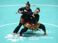 Olahraga Beladiri Pencak Silat Menjadi Rebutan Indonesia – Malaysia di UNESCO