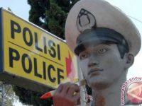 Polisi Telah Menangkap Pelaku Pemukulan Terhadap Wanita Bersembahyang