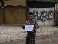 GP Ansor Parung Panjang Galang Dana Untuk Korban Banjir