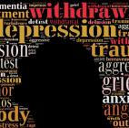 Menyembuhkan Trauma Tanpa Bercerita