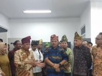 Universitas Riau Telah Menjawab Tantangan Industri