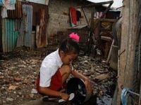 Angka Kemiskinan Di NTT Masih Di Atas Rata-Rata Nasional