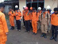 2 Pendaki Remaja Hilang Di Gunung Bawakaraeng Sulawesi Selatan