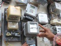 Pencurian Listrik Di Curup Merugikan PT PLN Ratusan Juta Rupiah