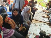 Enam Tamatan Universitas Gadjah Mada Jadi Korban Lion Air JT 610