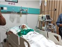 Mahasiswi Korban Begal Meninggal Karena Pendarahan di Kepala
