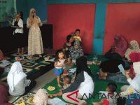 Dua Tahun Berturut-turut, Makassar Menyambet Predikat Kota Layak Anak