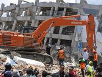 Ahli BPPT Sarankan Pemerintah Terapkan Standar Bangunan Tahan Gempa