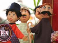 Rumah Kreatif BUMN Yogyakarta Berharap Televisi Tayangkan Animasi Lokal