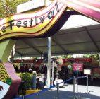 Hadir Kembali Mie Festival Tirta Lie Part 2.0