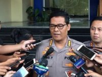 Polisi Menangkap Tokoh Persaudaraan Alumni 212 Terpaut Kasus Dugaan Penipuan