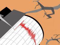 Sekolah Di Mataram Pulangkan Murid Saat Setelah Gempa